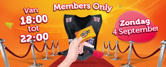 WEB Starworld Banner2016 Members4Sep 533x215Member Avond   4 september