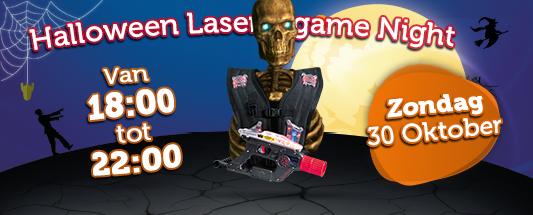 WEB Starworld BannerHalloween20162 533x215Halloween Lasergame Night