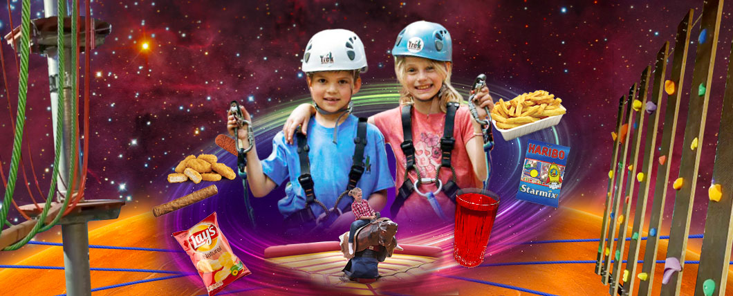 SW Klimpark Kinderfeest OpMaat v2Kinderfeest Klimmen op maat